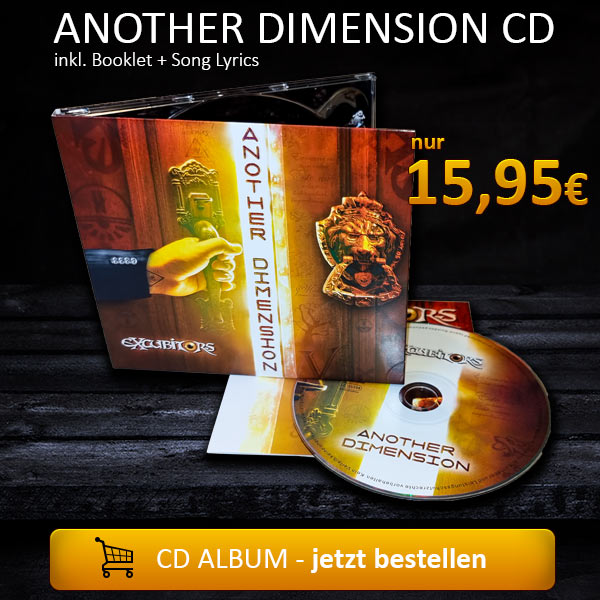 Another-Dimension-CD-Promo1