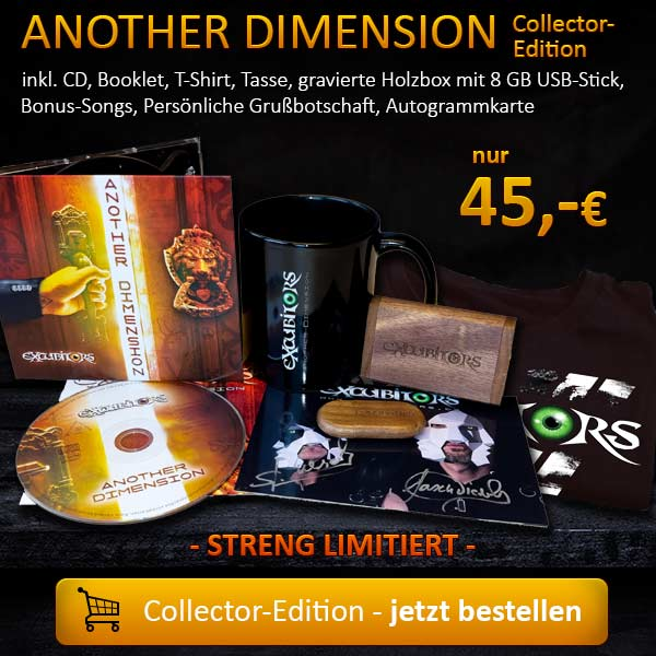 Another-Dimension-CD-Promo2